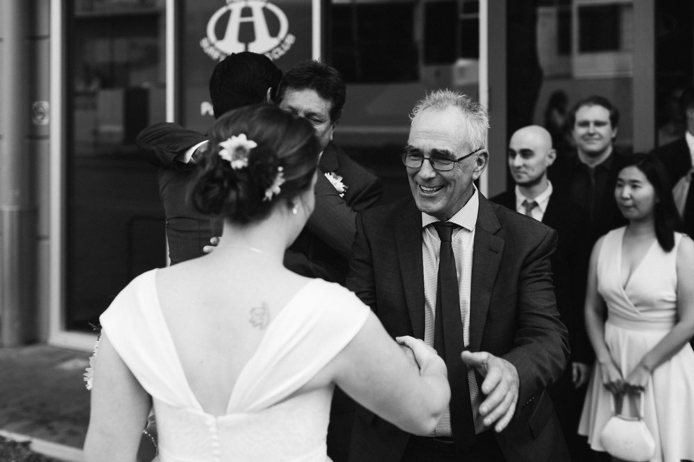 Geeky Wedding Henley South Australia 036.jpg