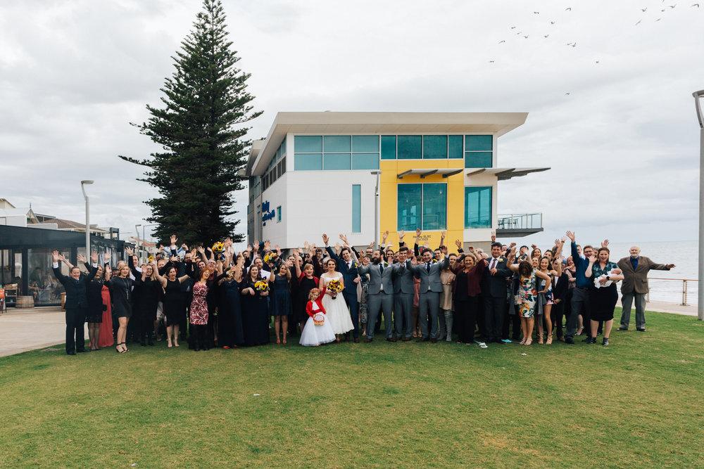 Geeky Wedding Henley South Australia 038.jpg