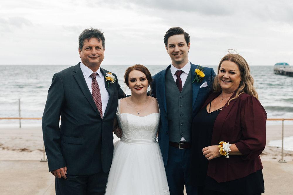 Geeky Wedding Henley South Australia 040.jpg