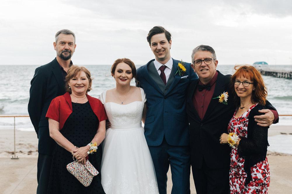 Geeky Wedding Henley South Australia 041.jpg