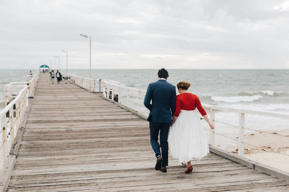 Geeky Wedding Henley South Australia 042.jpg