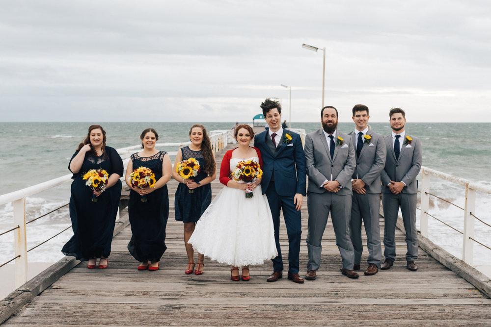 Geeky Wedding Henley South Australia 046.jpg