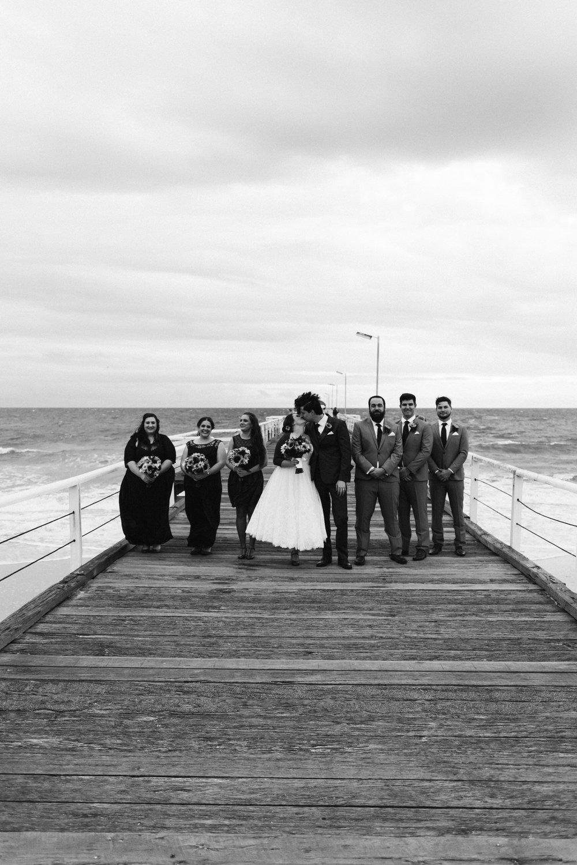 Geeky Wedding Henley South Australia 047.jpg