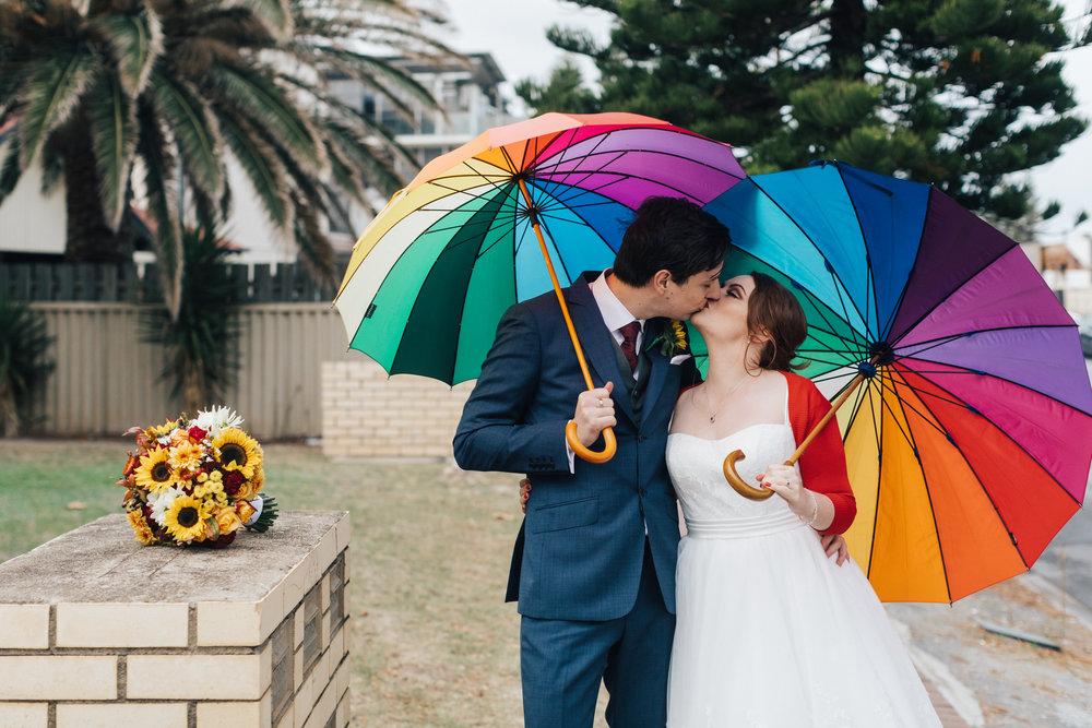 Geeky Wedding Henley South Australia 048.jpg
