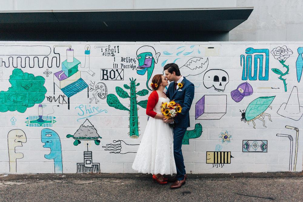 Geeky Wedding Henley South Australia 049.jpg