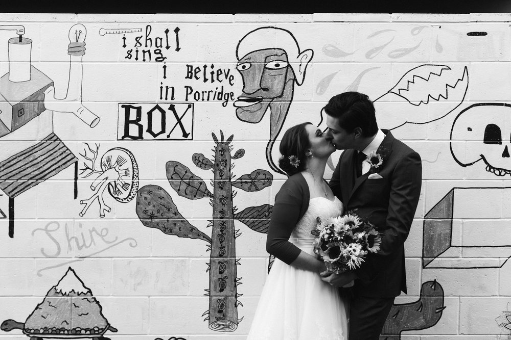 Geeky Wedding Henley South Australia 050.jpg