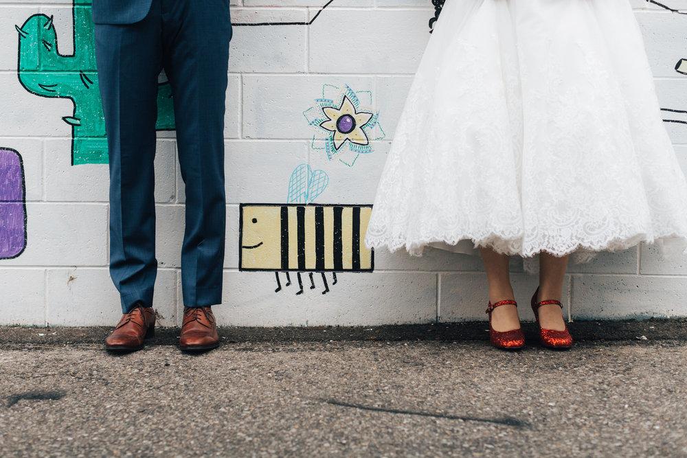 Geeky Wedding Henley South Australia 052.jpg