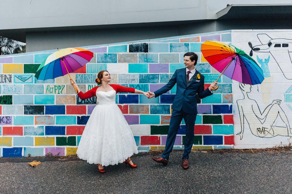Geeky Wedding Henley South Australia 054.jpg