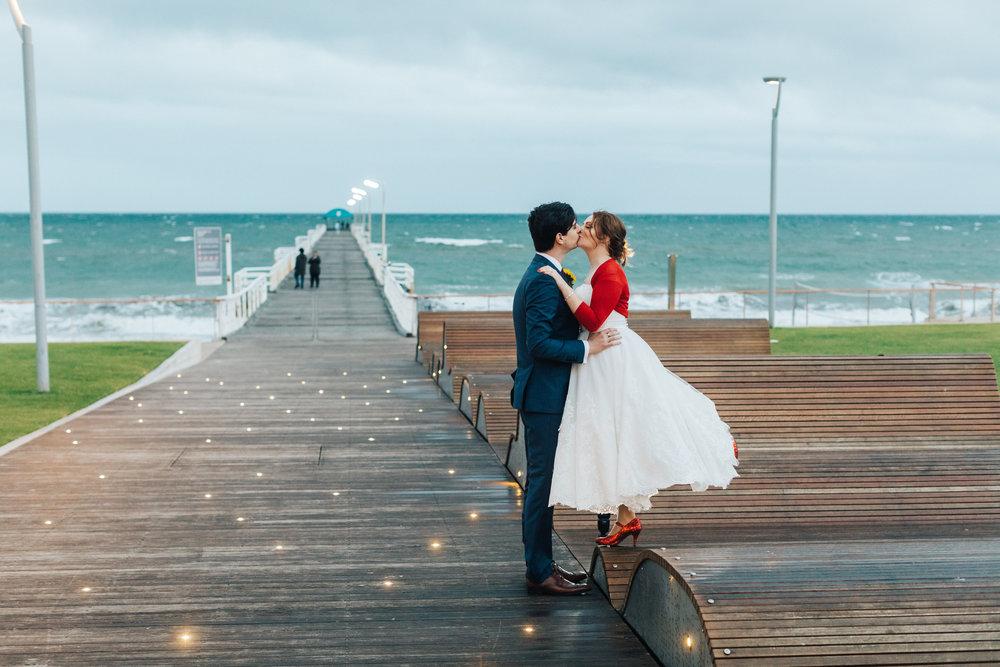 Geeky Wedding Henley South Australia 056.jpg
