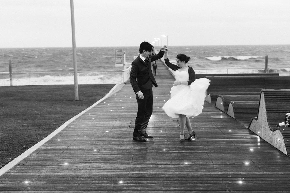 Geeky Wedding Henley South Australia 058.jpg