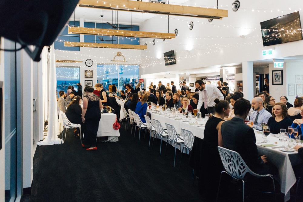 Geeky Wedding Henley South Australia 059.jpg