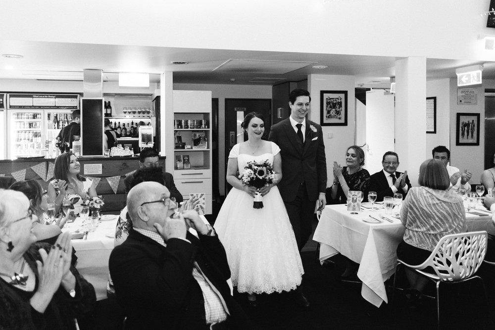 Geeky Wedding Henley South Australia 064.jpg