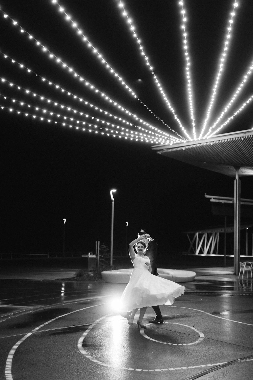 Geeky Wedding Henley South Australia 072.jpg