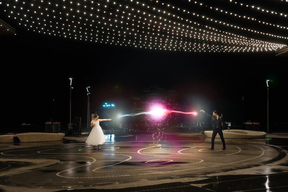 Geeky Wedding Henley South Australia 070.jpg