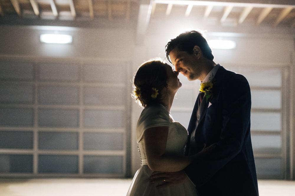 Geeky Wedding Henley South Australia 077.jpg