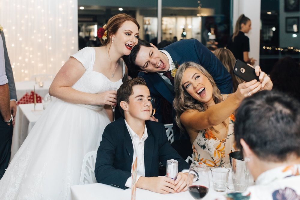 Geeky Wedding Henley South Australia 081.jpg