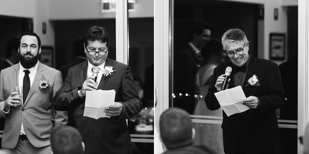 Geeky Wedding Henley South Australia 082.jpg