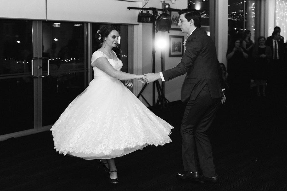 Geeky Wedding Henley South Australia 087.jpg