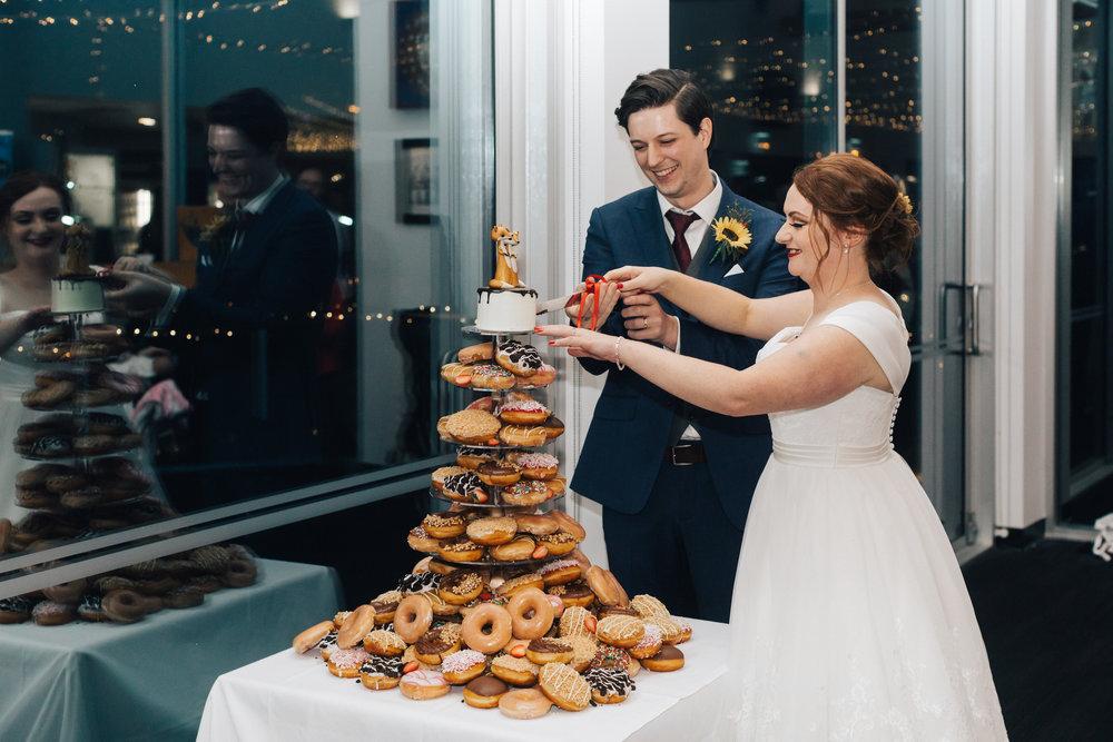 Geeky Wedding Henley South Australia 086.jpg