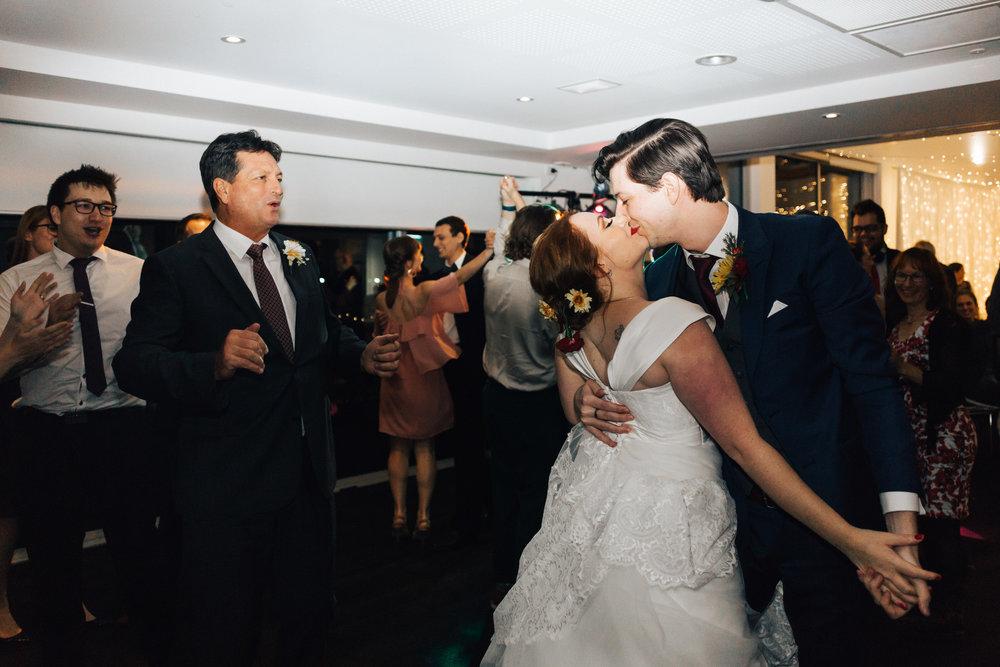 Geeky Wedding Henley South Australia 088.jpg