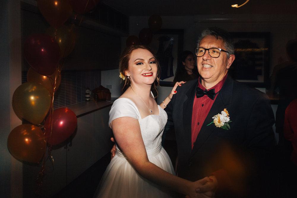 Geeky Wedding Henley South Australia 089.jpg