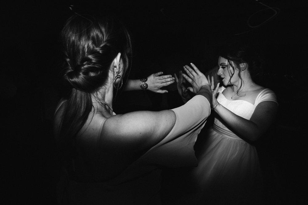 Geeky Wedding Henley South Australia 092.jpg