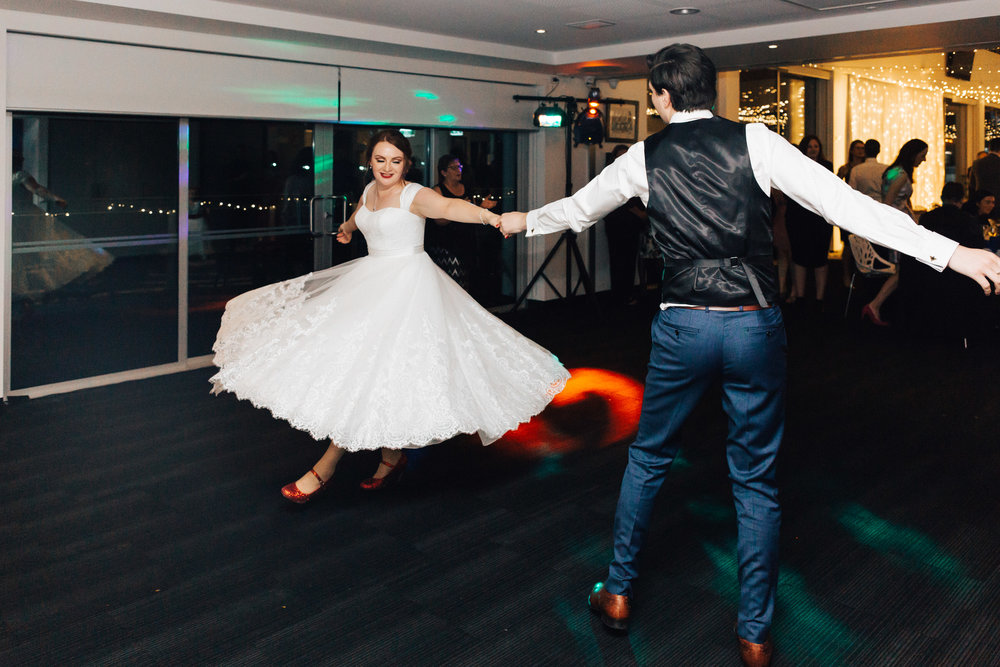 Geeky Wedding Henley South Australia 094.jpg