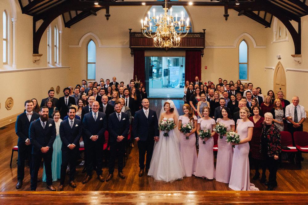 Adelaide winter wedding 040.jpg