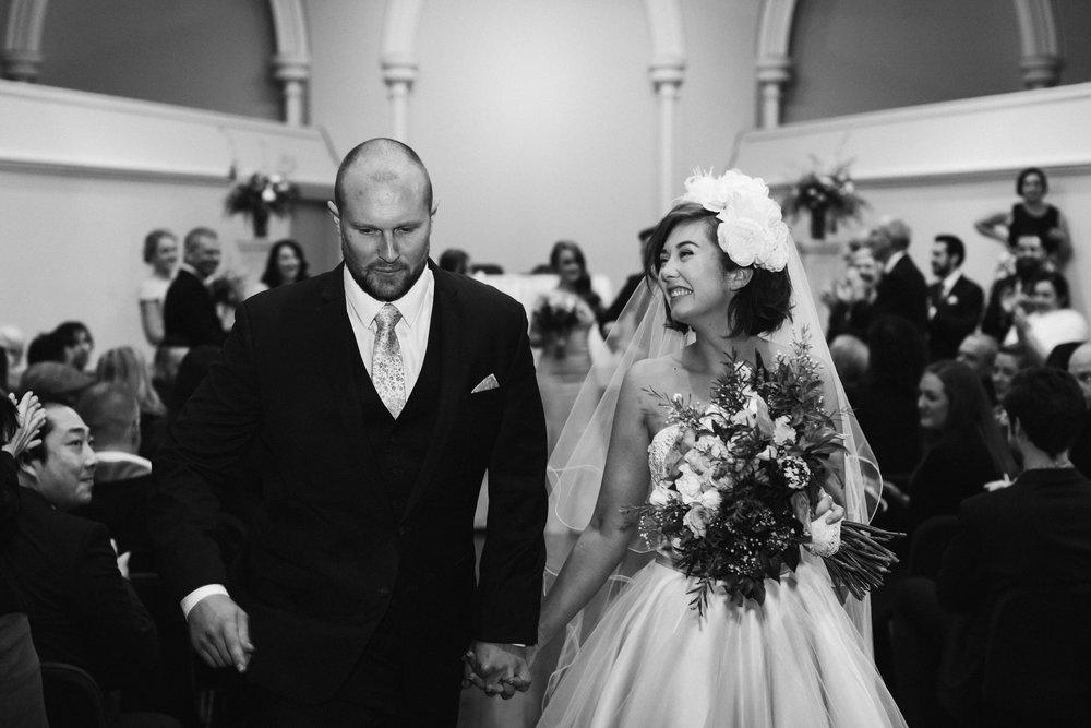 Adelaide winter wedding 041.jpg