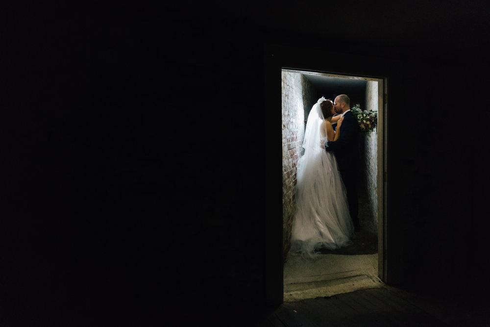 Adelaide winter wedding 057 - Adina Tunnels.jpg