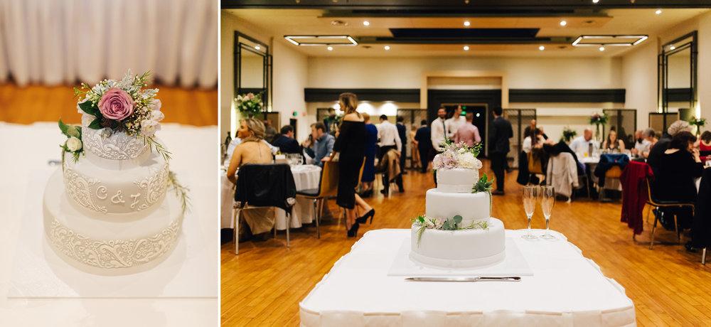 Adelaide winter wedding 064.jpg
