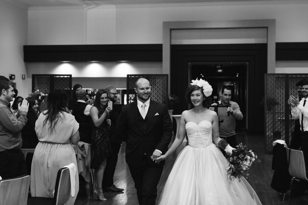 Adelaide winter wedding 068.jpg
