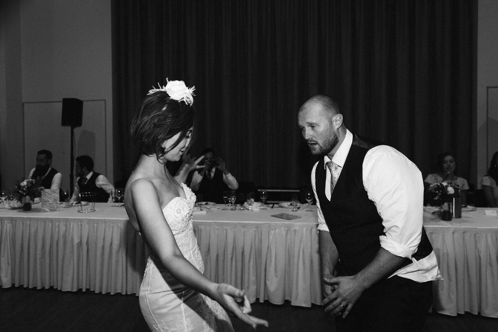 Adelaide winter wedding 102.jpg