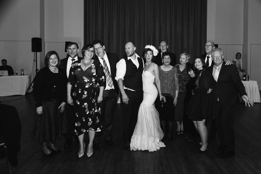 Adelaide winter wedding 104.jpg
