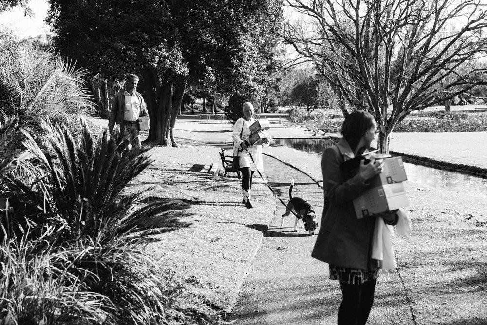 Veale Gardens Elopement Adelaide 018.jpg