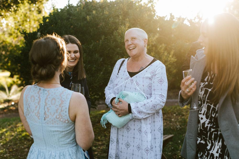 Veale Gardens Elopement Adelaide 056.jpg