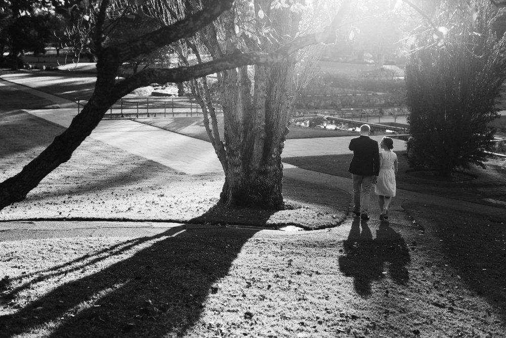 Veale Gardens Elopement Adelaide 058.jpg