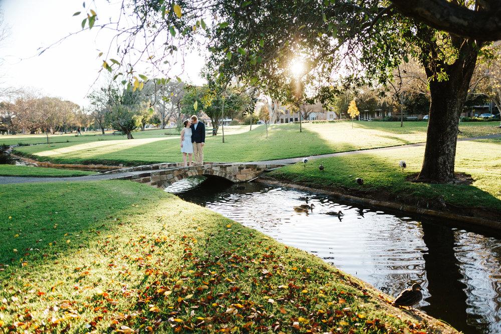 Veale Gardens Elopement Adelaide 059.jpg
