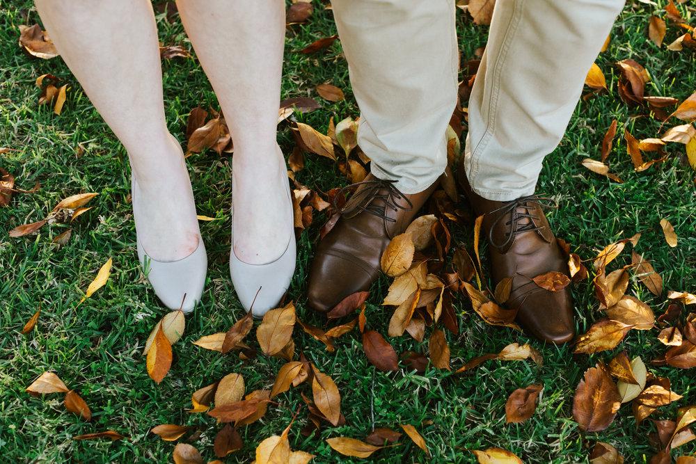 Veale Gardens Elopement Adelaide 062.jpg