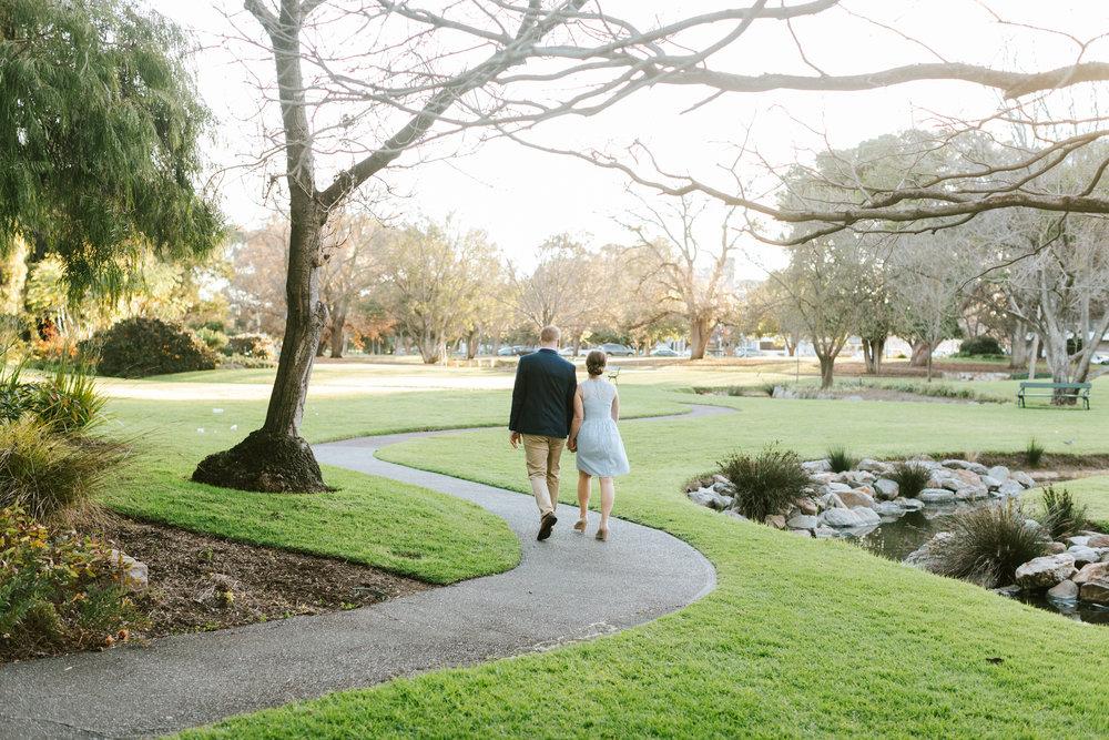 Veale Gardens Elopement Adelaide 063.jpg
