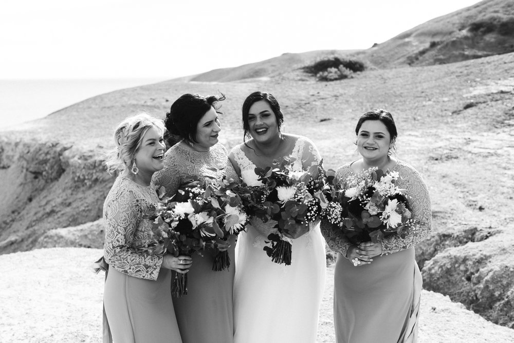 Winter McLaren Vale Wedding 007.jpg