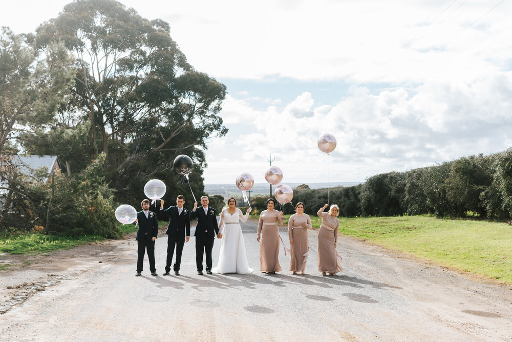 Winter McLaren Vale Wedding 014.jpg
