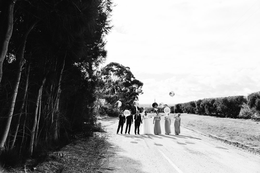 Winter McLaren Vale Wedding 015.jpg