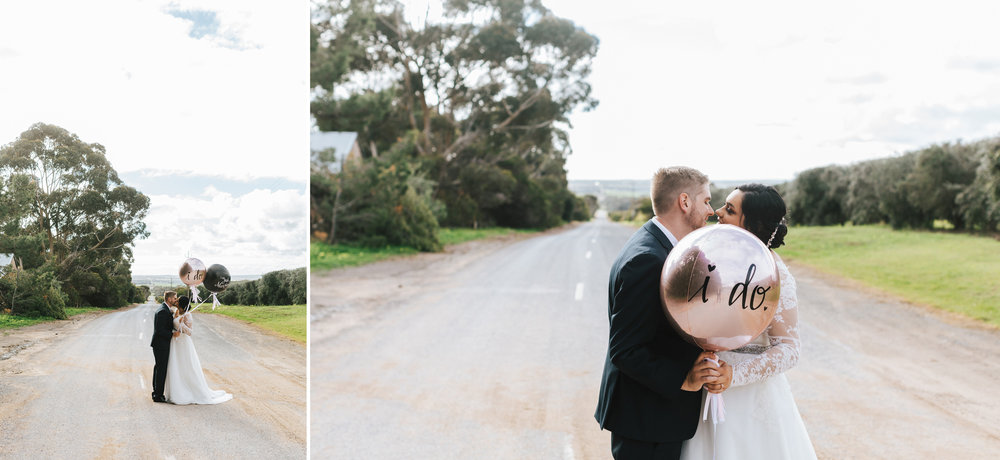 Winter McLaren Vale Wedding 016.jpg