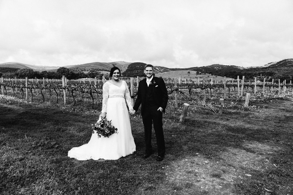 Winter McLaren Vale Wedding 017.jpg