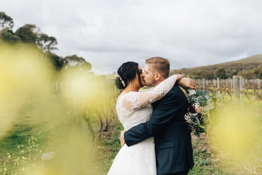 Winter McLaren Vale Wedding 018.jpg