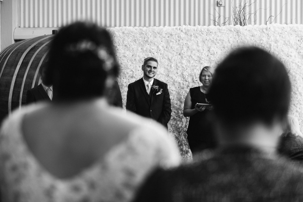 Winter McLaren Vale Wedding 028.jpg