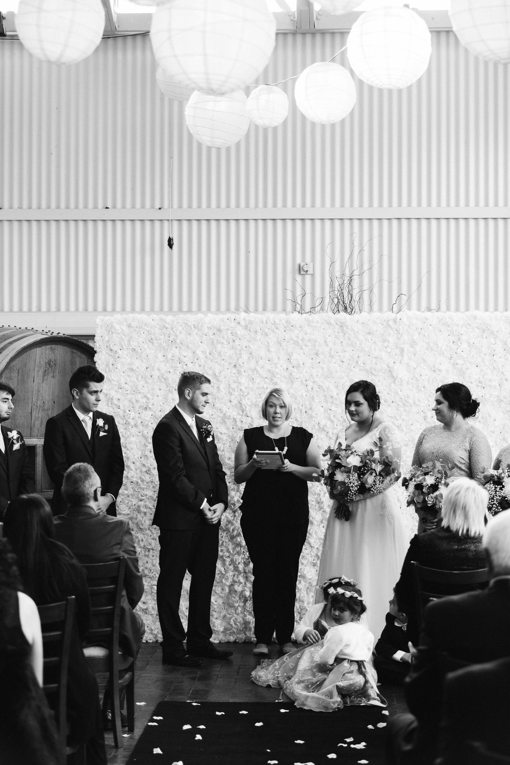 Winter McLaren Vale Wedding 032.jpg