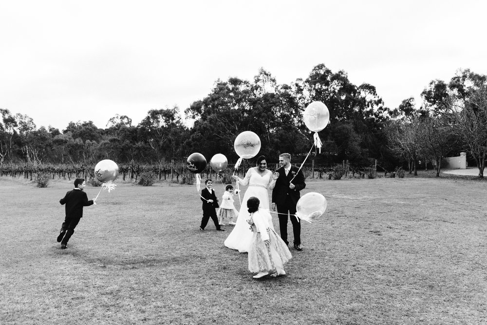 Winter McLaren Vale Wedding 050.jpg