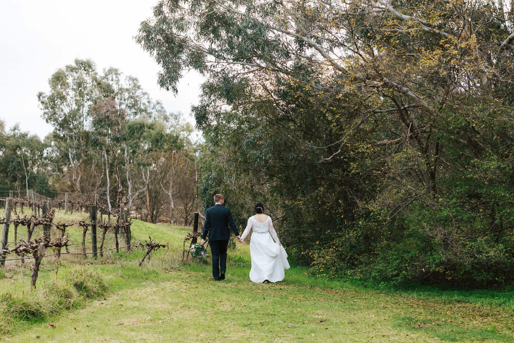 Winter McLaren Vale Wedding 064.jpg